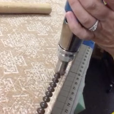 Furniture Nail Gun Fasteners