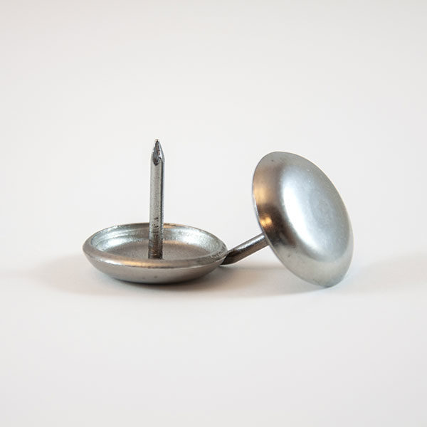 Stainless Steel Metal Glide